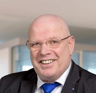 Profilbild Dirk Bünger