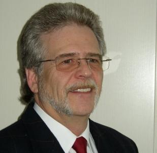Agentur Martin Kalhöfer
