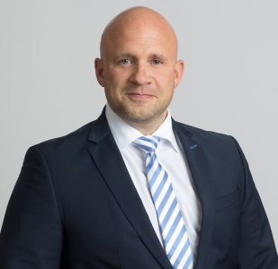 Hauptagentur Oliver Bauer