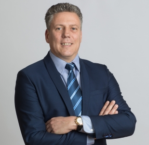 Profilbild Dirk Brucha