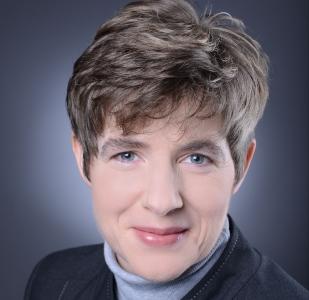 Agentur Susanne Woggon