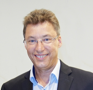 Generalagentur Jürgen Galaske