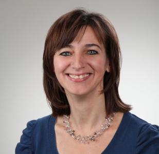 Profilbild Dagmar Schubert