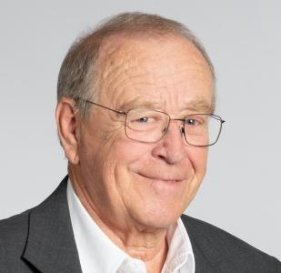 Profilbild Peter Zimmermann