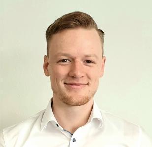 Profilbild Erik Janßen