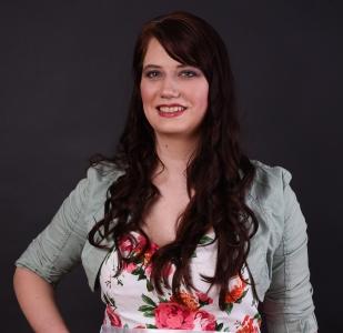 Profilbild Ulrike Heybutzki