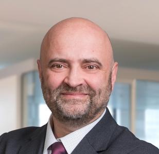 Hauptagentur Bernd Reinhardt
