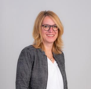 Profilbild Christiane Höfler