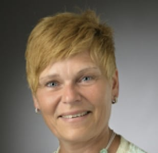 Katrin Kappner