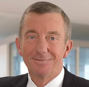 Profilbild Jörg Matthes