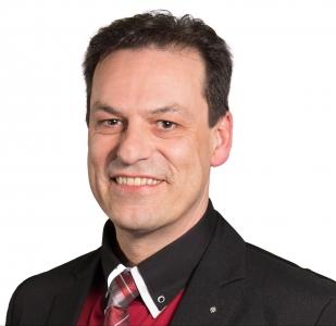 Generalagentur Jörg-Uwe Bulling
