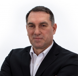 Profilbild Manfred  Ingebrand