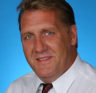Generalagentur Karsten Müller