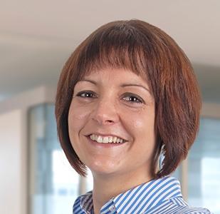 Agentur Maren Schirmacher