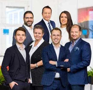 Generalagentur  gallplus GmbH