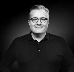 Profilbild Arndt Gaube