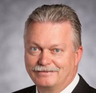 Generalagentur Peter Klußmann