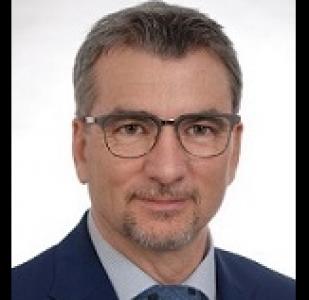 Profilbild Paul Frentzen