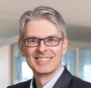 Agentur Matthias Pürwitz