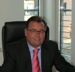 Hauptagentur Karl Heinz Rosenbaum