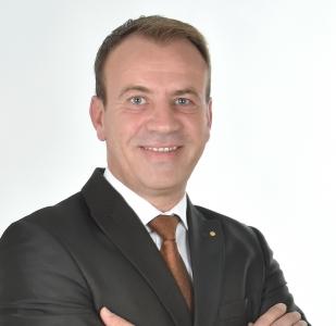 Generalagentur Peter Metzig