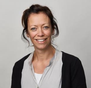 Profilbild Nadine Heerlein