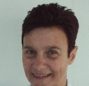 Agentur Dagmar Gössel