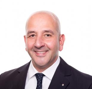 Generalagentur Tarek Saafan