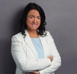 Generalagentur Christa Tibo