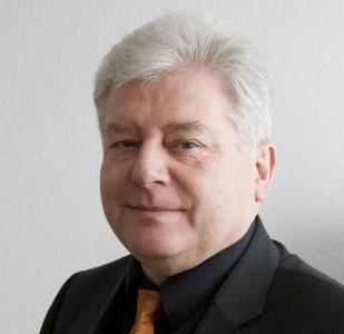 Hauptagentur Detlef Holzinger