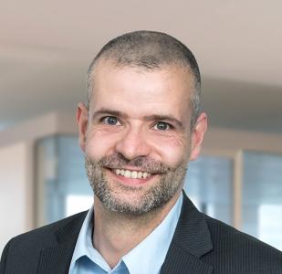 Hauptagentur Frank Löhser