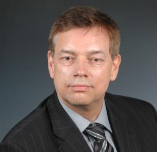 Hauptagentur Friedhelm Jäger