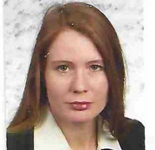 Generalagentur Bettina Schmidt