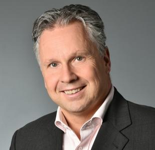 Profilbild Volker Sagitz
