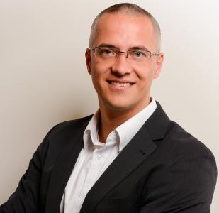 Agentur Christian Beig