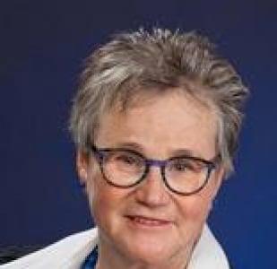 Generalagentur Martina Hinte