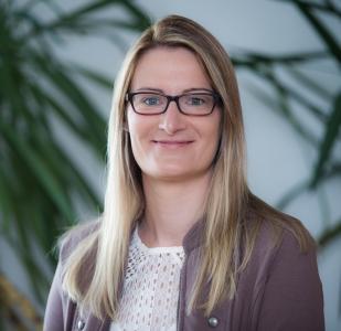 Profilbild Marina Schindler