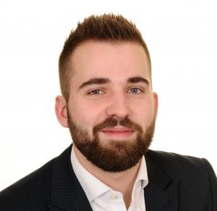 Profilbild Tim  Bürgers