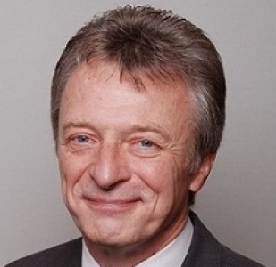 Profilbild Bernd Moch