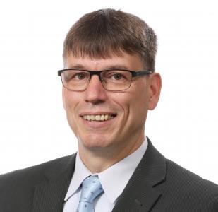 Profilbild Gregor Schulte