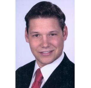 Hauptagentur Sebastian Graf