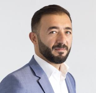 Mustafa Gündesli