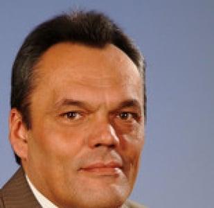 Hauptagentur Bernd Metje