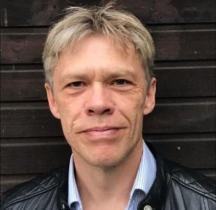 Hauptagentur Roland Pietsch