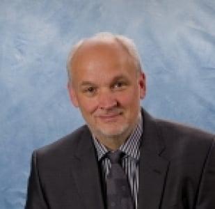 Generalagentur Michael Mundt