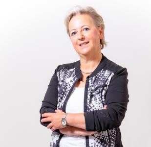 Annett Biedermann