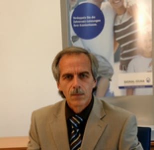 Agentur Manfred Schneider