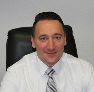 Profilbild Richard Kruszynski