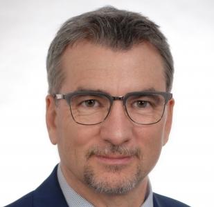 Paul Frentzen