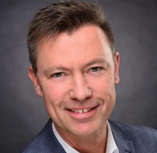 Generalagentur Holger Weißenberg
